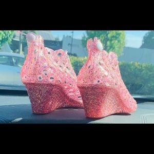 Shoes - Womens sandals